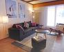 Image 12 - intérieur - Appartement Opale 4, Villars