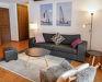Image 3 - intérieur - Appartement Opale 4, Villars