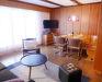 Image 4 - intérieur - Appartement Opale 4, Villars