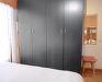 Image 9 - intérieur - Appartement Opale 4, Villars