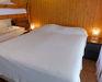 Image 8 - intérieur - Appartement Opale 4, Villars