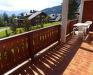 Foto 3 interieur - Appartement Topaze, Villars