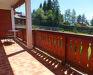 Immagine 8 interni - Appartamento Topaze, Villars