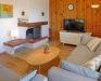 Image 2 - intérieur - Appartement Hyacinthe 11, Villars