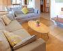 Image 4 - intérieur - Appartement Hyacinthe 11, Villars