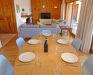 Image 8 - intérieur - Appartement Hyacinthe 11, Villars
