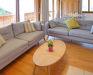 Image 22 - intérieur - Appartement Hyacinthe 11, Villars