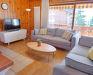 Image 3 - intérieur - Appartement Hyacinthe 11, Villars