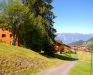 Foto 24 exterieur - Appartement Hyacinthe 11, Villars