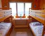 Bild 9 Innenansicht - Ferienwohnung Hyacinthe, Villars