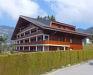 Ferienwohnung Hyacinthe, Villars, Sommer