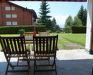 Bild 13 Innenansicht - Ferienwohnung Hyacinthe, Villars