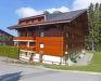 Bild 14 Aussenansicht - Ferienwohnung Hyacinthe, Villars