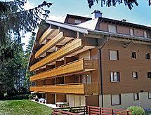 Villars - Apartment Azurite 12