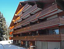 Villars - Apartment Azurite 5/6