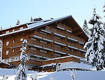Villars - Ferienwohnung Onyx 3