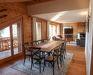 Foto 39 interieur - Appartement Onyx, Villars