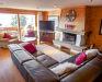 Foto 2 interieur - Appartement Onyx, Villars