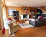 Foto 36 interieur - Appartement Onyx, Villars