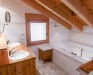 Foto 31 interieur - Appartement Onyx, Villars
