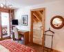 Foto 7 interieur - Appartement Onyx, Villars