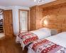Foto 13 interieur - Appartement Onyx, Villars