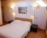 Foto 29 interieur - Appartement Onyx, Villars