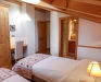 Foto 21 interieur - Appartement Onyx, Villars