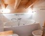 Foto 26 interieur - Appartement Onyx, Villars