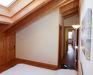 Foto 27 interieur - Appartement Onyx, Villars