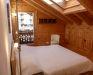 Foto 28 interieur - Appartement Onyx, Villars