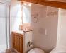 Foto 25 interieur - Appartement Onyx, Villars