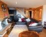 Foto 5 interieur - Appartement Onyx, Villars