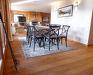 Foto 4 interieur - Appartement Onyx, Villars