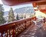 Foto 37 interieur - Appartement Onyx, Villars