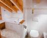 Foto 10 interieur - Appartement Onyx, Villars