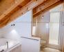 Foto 12 interieur - Appartement Onyx, Villars