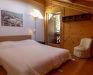 Foto 30 interieur - Appartement Onyx, Villars