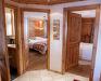 Foto 19 interieur - Appartement Onyx, Villars