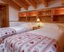 Foto 22 interieur - Appartement Onyx, Villars