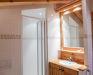 Foto 17 interieur - Appartement Onyx, Villars