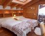 Foto 20 interieur - Appartement Onyx, Villars