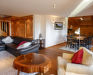 Foto 38 interieur - Appartement Onyx, Villars