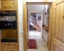 Foto 35 interieur - Appartement Onyx, Villars