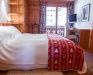 Foto 9 interieur - Appartement Onyx, Villars