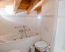 Foto 11 interieur - Appartement Onyx, Villars