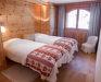 Foto 16 interieur - Appartement Onyx, Villars
