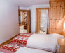 Foto 15 interieur - Appartement Onyx, Villars
