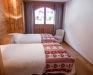 Foto 14 interieur - Appartement Onyx, Villars