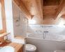 Foto 24 interieur - Appartement Onyx, Villars